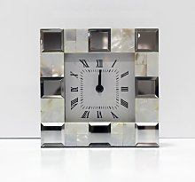 Desk Clock Rosdorf Park