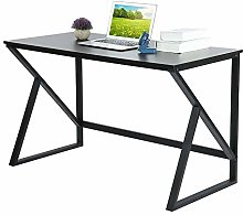 Desk Computer Table PC Table Industrial Design