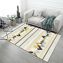 Desk Decor Decorative Home Accessories Yellow