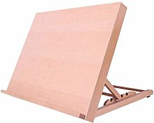 Desk Easel Table Top Easel Drawing Board