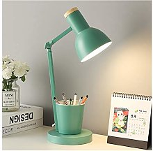 Desk Lamp Eye-Caring LED Desk Lamp Eye Caring Pen