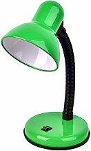 Desk Lamp Eye Protection Desk Lamp Bedroom Reading