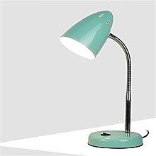 Desk Lamp Table Lighting Reading Eye Protection