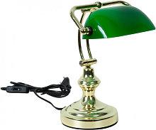 Desk lamp W19xDP19xH24 cm sized