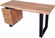 Desk Natur Pur