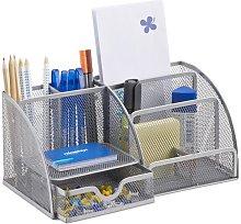 Desk Organiser Symple Stuff