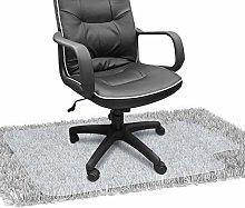 Desk Protector Carpet, Office Chair Mat Carpet