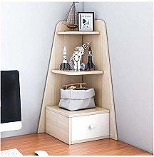 Desk Shelves Creative Multi-layer Desktop