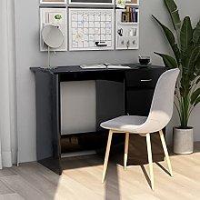 Desk Student Study Writing Desk Secretary Desk