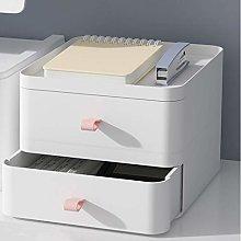 Desk Supplies Organisers Desk Organizer with