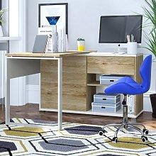 Desk Symple Stuff