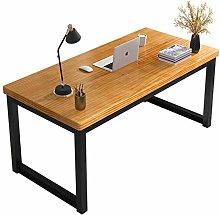 Desks Office Worktable Secretary Desktop Computer