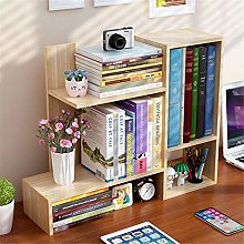 Desktop bookshelf Desktop Bookshelf Counter Top