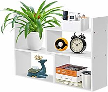 Desktop Organizer, Freestanding Desk Organizer