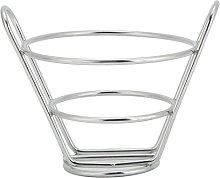 Dessert Basket, Food Basket Kitchen Supplies Bread