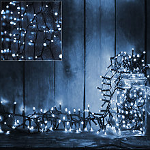 Deuba - Fairy Lights Christmas Chain of Lights