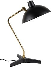 Devi desk lamp