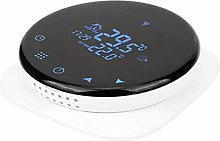 Device Thermostat Equipment Detection Tool WiFi