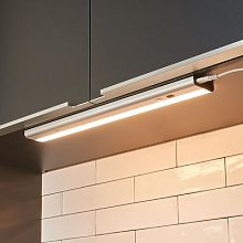 Devin – LED under-cabinet lamp with switch