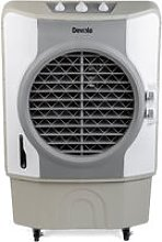 Devola 60L Evaporative Swamp Air Cooler 80m²