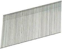 Dewalt - 16GA 20 DEG FINISH NAILS 44MM GALV (2500)