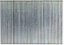DeWalt DDF6720050 Soporte para brida