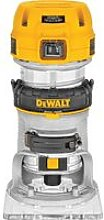 Dewalt D26200 900w Compact Fixed Base Corded