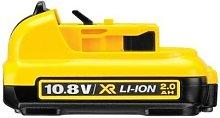 Dewalt Dcb127 10.8V 2Ah Battery
