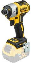 DeWalt DCF888N 18v XR Brushless Bluetooth Tool