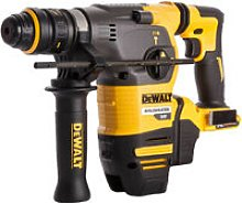 DeWalt DCH334N XR Flexvolt 54v Brushless SDS+