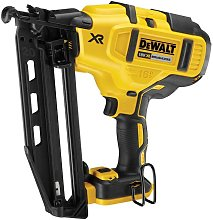 Dewalt DCN660N-XJ 18V Brushless 2nd Fix Nailer