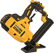 DeWalt DCN682N 18v XR Brushless Flooring Nailer