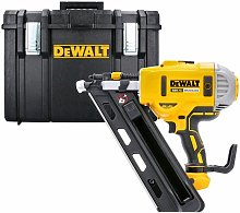 Dewalt DCN692N 18V Brushless First Fix Framing