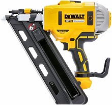 Dewalt DCN692N 18V XR Li-lon Brushless 90mm First