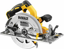 DeWalt DCS572N XR Brushless Circular Saw 18V Body