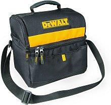 Dewalt Drinks Cooler Lunch Bag Box Padded Work