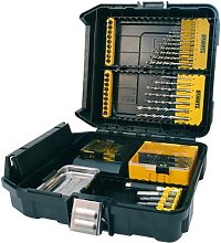 DeWalt DT9281 Mini MAC Masonry and Metal Drilling