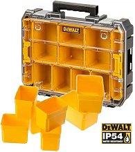 Dewalt DWST82968-1 TSTAK Watersealed Stackable