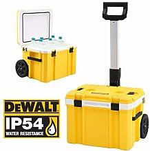DeWalt DWST83281-1 Tstak Cooler Cool Box IP54