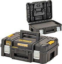 Dewalt DWST83345-1 TStak 2.0 IP54 Power Tool