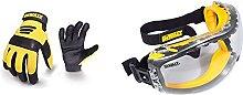 DeWalt Performance 2 Power Tool Glove -