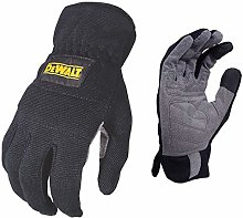 DeWalt Performance Safety Work Gloves