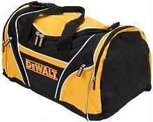 Dewalt Tool Bag 18' 46cm Toolbag Yellow Black