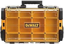 DEWALT Tough System Tool Storage Organizer