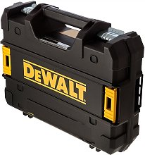 Dewalt TStak Power Tool Case for DCS369 18v XR Sub