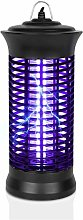 Dewanxin Bug Zapper, Electronic Insect killer with