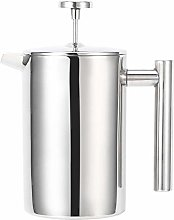DEWIN Coffee Pot - Multifunction 304 Stainless