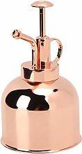 DEWIN Pressure Sprayer - Beautiful Hand Pressure