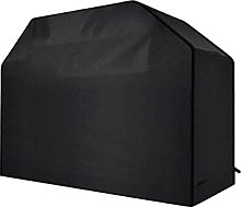 DEWTOP Barbecue Covers BBQ Cover Outdoor