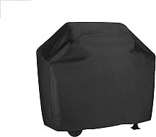 DEWTOP Barbecue Covers Waterproof Barbecue Gas